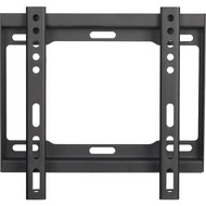 "RCA MAF32BKR 19""-32"" LCD/LED Flat Panel Wall Mount (R-RCAMAF32BKR)"