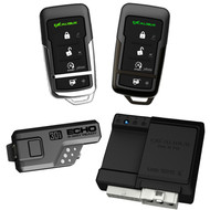 Excalibur 900Mhz Keyless Entry & Remote Start (R-RS3753DB)