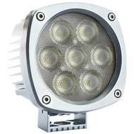 """MARINE SPORT MS4CREE35W 4.3"""" 35-Watt 5,000-Lumen Marine LED Spotlight (R-RSPMS4CREE35W)"""