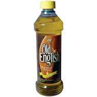 261-522 OLD ENGLISH(R) Lemon-Oil Furniture Polish (R-RTO-205)