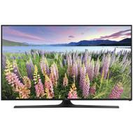 "SAMSUNG UN50J5300AFXZP 50"" 1080p Full HD Smart TV (R-SAMUN50J5300)"