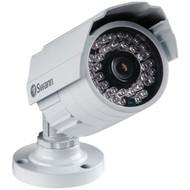 SWANN SWPRO-T855CAM-US 1080p Multipurpose Day/Night Bullet Camera (R-SCUPROT855CAM)