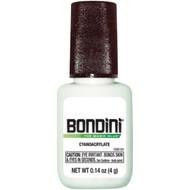 BONDINI 456-6 Bondini 2(R) (R-SGC4566)