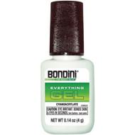 BONDINI 789-6 Bondini(R) Everything Gel (R-SGC7896)