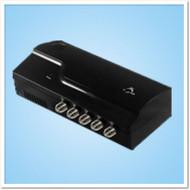 Shakespeare 4360 Marine TV TV Distribution Amplifier (R-SHA4360)