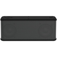 EMATIC ESR102 Rugged Life Bluetooth(R) Speaker with Power Bank (R-SHAGESR102)
