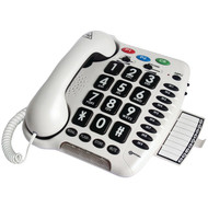 geemarc AMPLICL100 40dB Amplified Telephone (R-SONAMPLICL100)