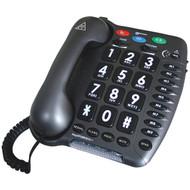 geemarc AMPLIPOWER60 67dB Extra-Loud Speakerphone (R-SONAMPLIPOWER60)