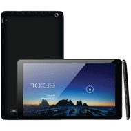 """Supersonic SC-1010JBBT 10.1"""" Android(TM) 5.0 Quad-Core 8GB Tablet (R-SSCSC1010JBBT)"""