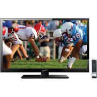 """Supersonic SC-1911 19"""" 720p LED TV (R-SSCSC1911)"""