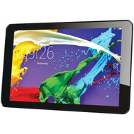 "Supersonic SC-8809 Android(TM) 5.1 Octa-Core 1.8GHz Tablet (9"") (R-SSCSC8809)"