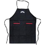 JIM BEAM JB0112 Classic Grilling Apron (R-STLAJB0112)