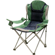 STANSPORT G-406 3-Position Reclining Oversize Arm Chair (R-STNG406)
