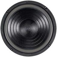 """Studio Z 8"""" Replacement Woofer 150W Max. 8 Ohm Svc (R-STX848)"""
