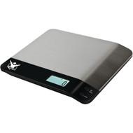 TAYLOR 1037BL Digital Food Scale, 11 lb (R-TAP1037BL)