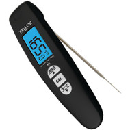 TAYLOR 9867B Connoisseur Turbo-Read Thermocouple Thermometer (R-TAP9867B)
