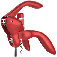HOUDINI W2805 Houdini Corkscrew (Metallic Red) (R-TAPHW2805)