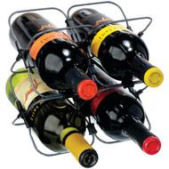 HOUDINI W2811 Wine Rack (R-TAPW2811)