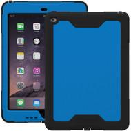 TRIDENT CY-APIPA2-BL000 iPad Air(R) 2 Cyclops(TM) Series Case (R-TENCYAPIPA2BL)