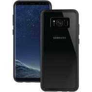 TRIDENT RSS8EKC Samsung(R) Galaxy S(R) 8+ Krios(R) Series Dual Case (Black) (R-TENRSS8EKC)