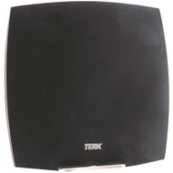 TERK FM+ Omnidirectional Indoor FM Antenna (R-TERFM)