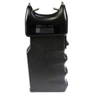 100000 Volt Stun Gun Compact Size (R-THUNDERSHOT)
