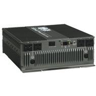 TRIPP LITE PV3000HF 3,000-Watt-Continuous PowerVerter(R) Compact Inverter for Trucks (R-TRPPV3000HF)