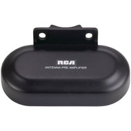 RCA TVPRAMP1R Outdoor Antenna Preamp (R-TVPRAMP1R)