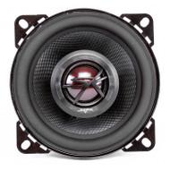"Skar Audio 4"" 2-Way Coaxial Speaker 120W Max (R-TX4)"