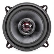 "Skar Audio 5.25"" 2-Way Coaxial Speaker 160W Max (R-TX525)"