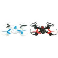 COBRA RC TOYS 909303 Air-Combat Battle Drones, 2 pk (R-VDA909303)