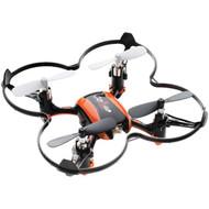 COBRA RC TOYS 909310 2.4GHz Micro Drone-Copter (R-VDA909310)