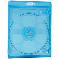 VERBATIM 98603 Blu-ray(TM) DVD Bulk Cases, 30 pk (R-VTM98603)
