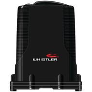 WHISTLER SWRA-36 Pro-3600 Rear Antenna (R-WHISWRA36)