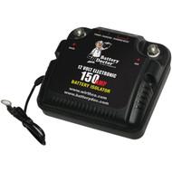 BATTERY DOCTOR 20092 12-Volt Battery Isolator (150 Amp Peak) (R-WIR20092)