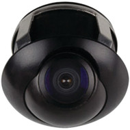 "IBEAM TE-RSC 170deg Eyeball-Style Camera (1"") (R-MECCTERSC)"