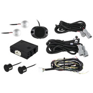 IBEAM TE-BSDK Blind Spot Detection Kit (R-MECTEBSDK)