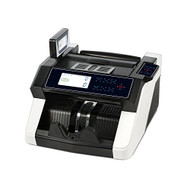 Automatic Bill Counter, Digital Cash Money Banknote Counting Machine (R-PRMC680)