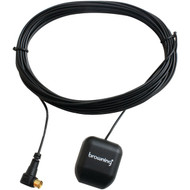 BROWNING BR-M-X Satellite Radio Mini Antenna (R-WSPBRMX)