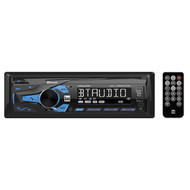Dual Digital Reciver With Bluetooth And Charging Usb 3.5Mm Aux (R-XRM47BT)