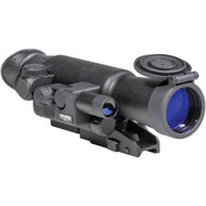 FIREFIELD FF16001 3 x 42mm Night Vision Riflescope (R-YUKFF16001)