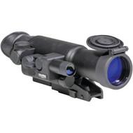 FIREFIELD FF16001 3 x 42mm Night Vision Riflescope (R-YUKFF16001)