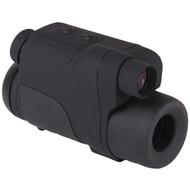 FIREFIELD FF24061 Night Vision Monocular (2 x 24mm) (R-YUKFF24061)
