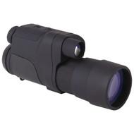FIREFIELD FF24063 4 x 50mm Night Vision Monocular (R-YUKFF24063)