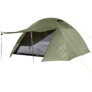 12 SURVIVORS TS75002 4-Person Shire Tent (R-YUKTS75002)