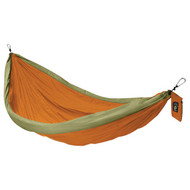 12 SURVIVORS TS75004 Tree Nook Hammock (R-YUKTS75004)