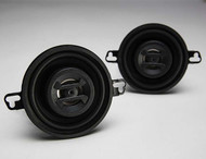 "Hifonics Zeus 3.5"" Coaxial Speakerã'  125 Watts Maxx (R-ZS35CX)"