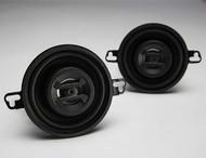 "Hifonics Zeus 3.5"" Coaxial Speakerã' 125 Watts Maxx (R-ZS35CX)"