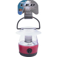DORCY 41-1017 40-Lumen LED Mini Lantern (R-DCY411017)