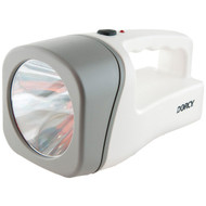 DORCY 41-1033 23-Lumen Rechargeable LED Safety Lantern (R-DCY411033)